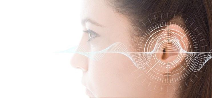 Rééducation Vestibulaire en physiothérapie